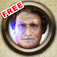 Imagem do aplicativo Old Age Booth: The original magic aging app!