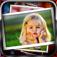 Imagem do aplicativo Photo Collage Frames