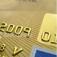 Imagem do aplicativo Credit Card Expense Manager