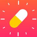 Imagem do aplicativo Hora do Medicamento e Pílula