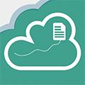 Imagem do aplicativo AirFile - Cloud Manager for Dropbox and OneDrive