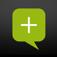 Imagem do aplicativo arkpad
