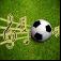 Imagem do aplicativo Hinos Futebol Brasileiro