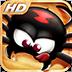 Imagem do aplicativo Greedy Spiders 2 HD