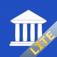 Imagem do aplicativo Day Bank Lite - Budget, Accounts, Checkbook and Bills