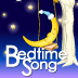 Imagem do aplicativo Bedtime Brain Wave Songs