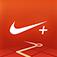 Imagem do aplicativo Nike+ Run ClubCorrer Treinar