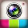 Imagem do aplicativo LiveCollage Pro-Photo Collage