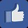 Imagem do aplicativo Faceboost: Mais Likes, Comentários, e Seguidores no Facebook Instakey Edition
