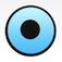 Imagem do aplicativo Goo-Goo Fisheye for Hipstamatic, Retrica, Retromatic, Camera FX8, Rookie, ProCamera