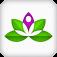 Imagem do aplicativo Yoga Studio: Mind & Body
