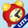 Imagem do aplicativo Lembretes, Calendário e Alarme