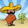 Imagem do aplicativo Find a Way, José! - Treine seu cérebro