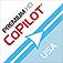 Imagem do aplicativo CoPilot HD USA – GPS Navigation & Offline Maps