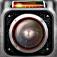 Imagem do aplicativo Snappr