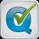 Imagem do aplicativo iQuestões Concursos e OAB