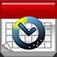 Imagem do aplicativo ShiftLife Turno Agenda