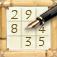 Imagem do aplicativo Real Sudoku Grátis