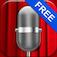 Imagem do aplicativo Voice Changer Lite