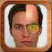Imagem do aplicativo Cabine de idade pic: efeitos de envelhecimento livres da foto! - Old Pic Booth: Free Photo Aging Effects!