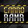 Imagem do aplicativo Carrorama