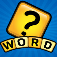 Imagem do aplicativo What's the Word? - Word Puzzle Quiz FREE