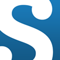 Imagem do aplicativo Scribd - Reading Subscription