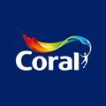 Imagem do aplicativo Coral Visualizer