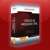 Imagem do aplicativo Código de Processo Civil - 3ª Edição (2013)  For iPad - Free