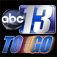Imagem do aplicativo ABC13 Weather Experts