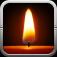 Imagem do aplicativo Vela Virtual HD