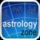 Imagem do aplicativo Daily Horoscope Astrology Zone