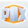 Imagem do aplicativo Pix apps