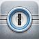 Imagem do aplicativo 1Password - Password Manager