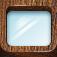 Imagem do aplicativo MyMirror - Espelho / Mirror
