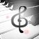 Imagem do aplicativo Cifras para Teclado | Piano Chords