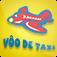 Imagem do aplicativo Vôo de Táxi