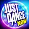 Imagem do aplicativo Just Dance Now