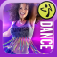 Imagem do aplicativo Zumba Dance