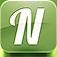 Imagem do aplicativo FoodPrint™ Dieta por Nutrino