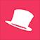 Imagem do aplicativo Djump: Social Ridesharing