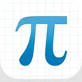 Imagem do aplicativo iMathematics!