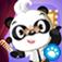 Imagem do aplicativo Dr. Panda Salão