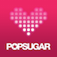 Imagem do aplicativo Active by POPSUGAR