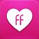 Imagem do aplicativo Fashion Freax Style App – Compartilha suas fotos de outfit