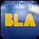 Imagem do aplicativo Uai Gerador de Bla Bla Bla