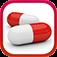 Imagem do aplicativo Lembrete de Medicamentos