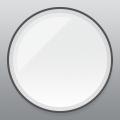 Imagem do aplicativo Mirrar - Câmera para maquiagem