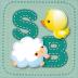 Imagem do aplicativo Sweet Baby