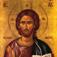 Imagem do aplicativo Católico Orante